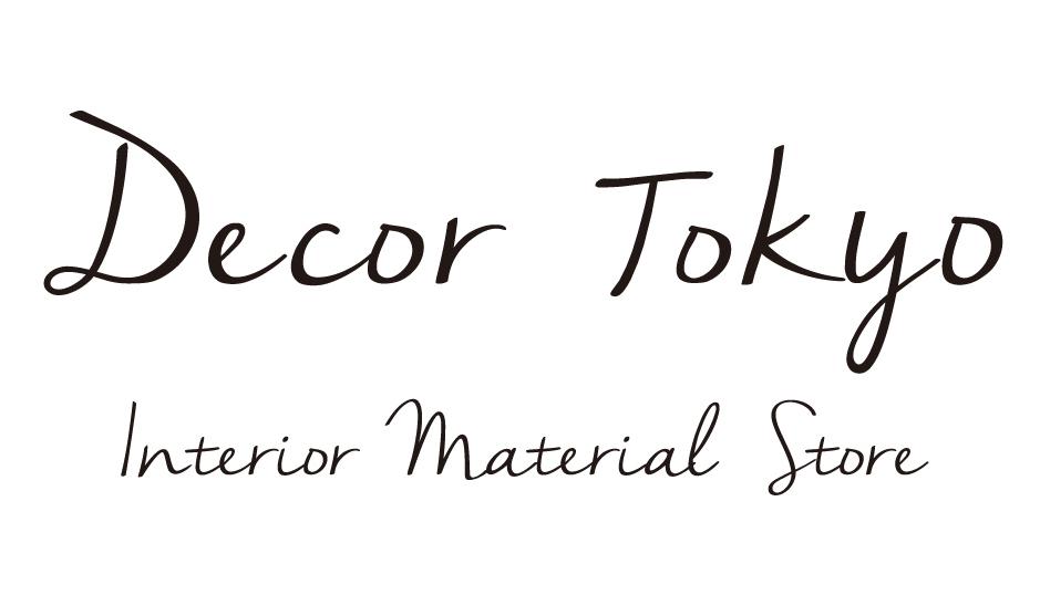 DecorTokyo(web)