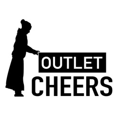OUTLETCHEERS