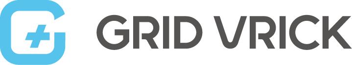gridvrick_logo_data_l