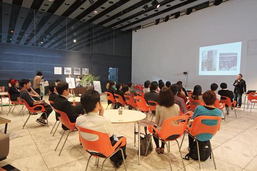 seminar_photo