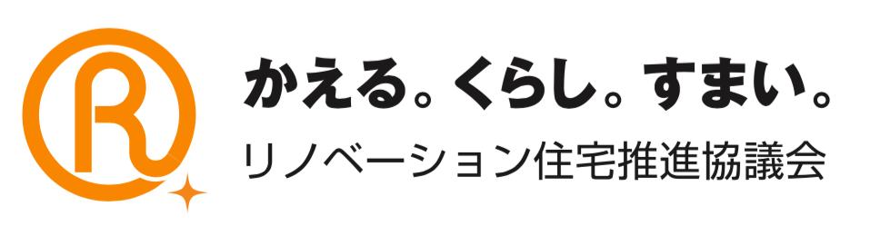 スクリーンショット 2016-08-16 15.57.01
