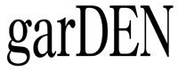 garden_logo2