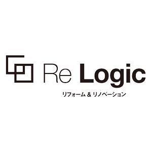 Re Logic