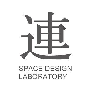連空間デザイン研究所