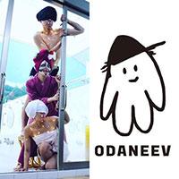 live&performance 踊る銭湯PJ + ODANEEV