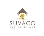 協賛:SUVACO