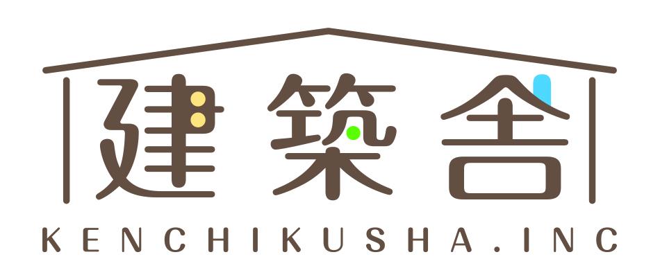 株式会社建築舎