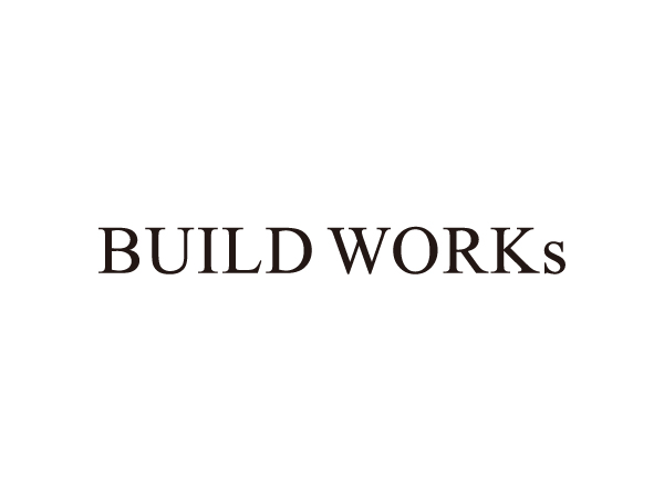 BUILD WORKs