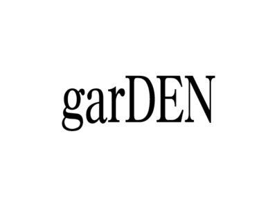 garDEN株式会社