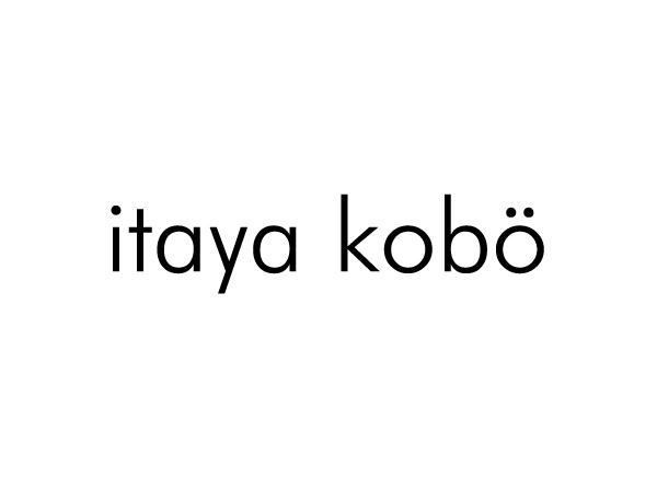 itaya kobo  (株式会社石巻工務店)