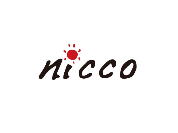 公益社団法人 日本国際民間協力会 NICCO