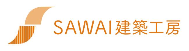 株式会社SAWAI建築工房