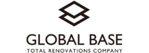 リノベーションのグローバルベイス