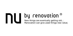 【nuリノベーション】いい時間をつくるリノベーション