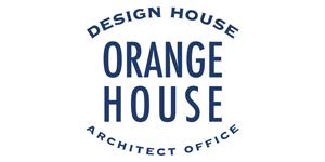 オレンジハウス東京 | Build your life. さぁ、家で人生を変えよう。